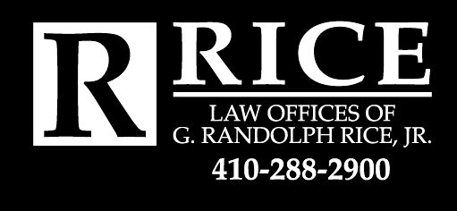 Parkville Maryland Criminal Defense Attorneys