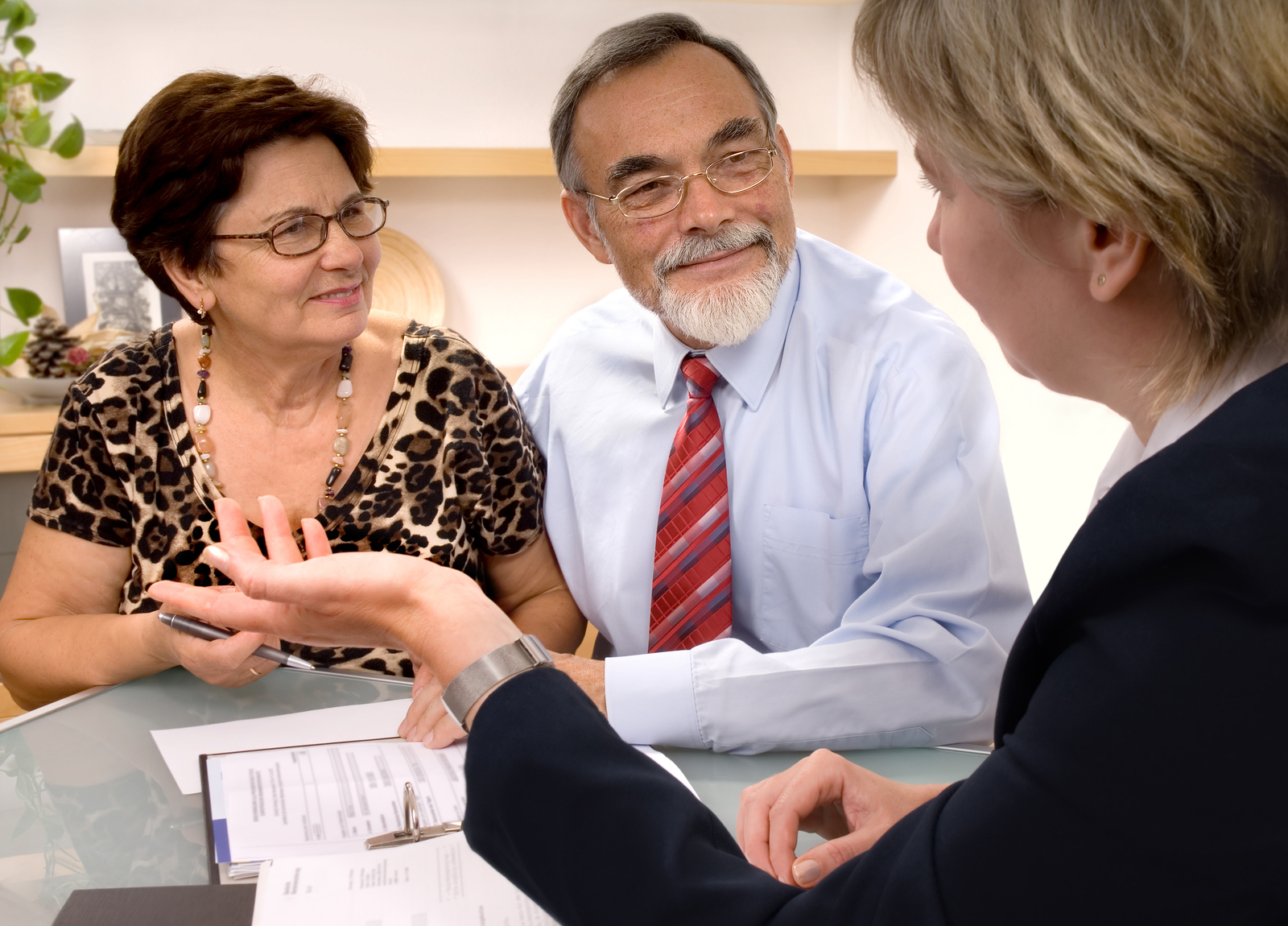 Wills and Estate Attorneys in Maryland