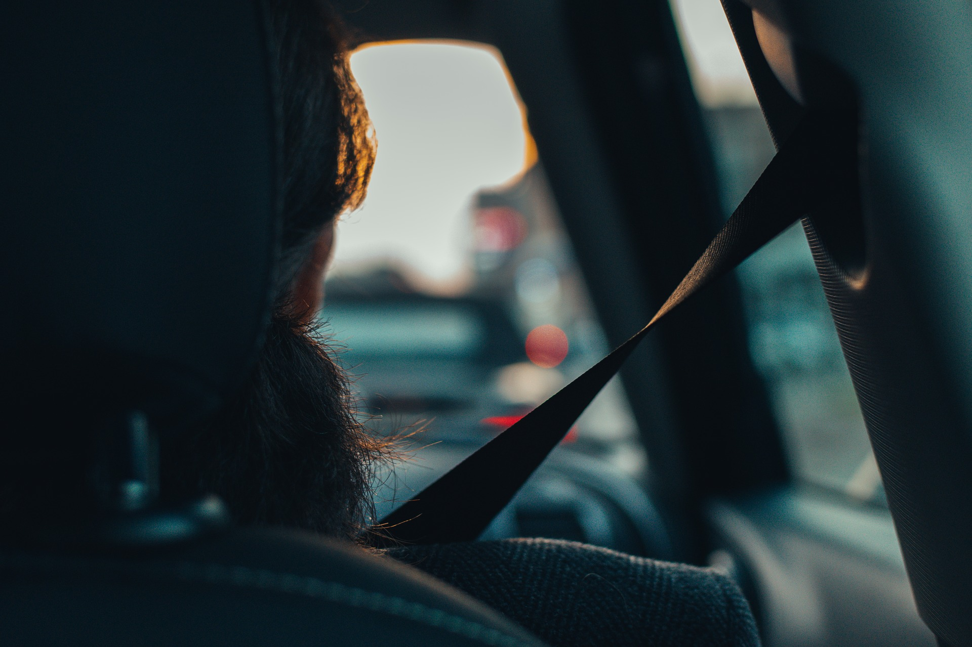 car 1865856 1920 - What Happens if You Drive Without a License in Maryland? The Penalties