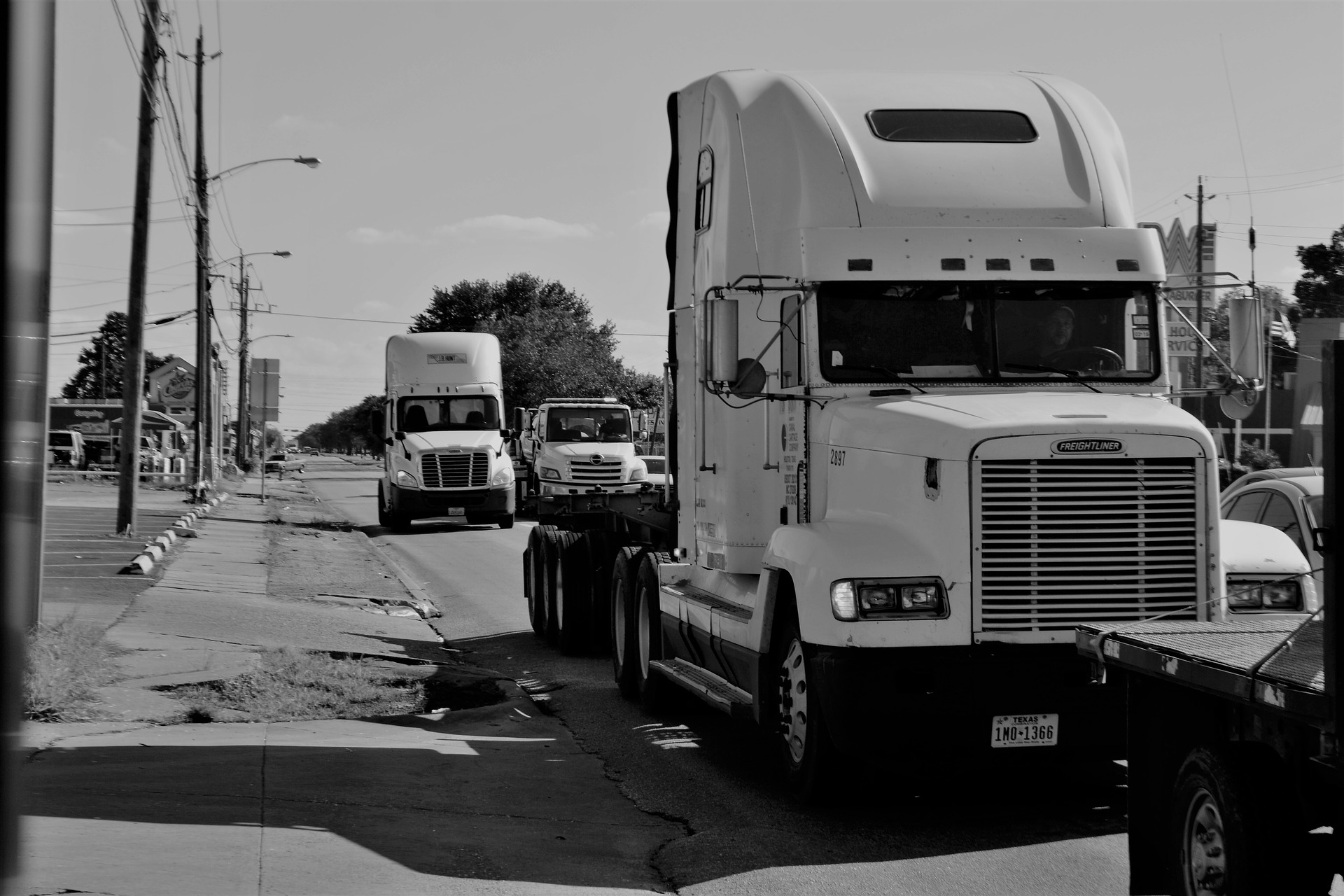 Best Baltimore truck accident lawyer