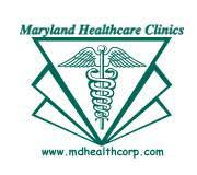 Maryland Healthcare Clinics - How to Find a Medical Provider or Doctor After a Car Accident in Maryland